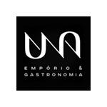 Una Empório & Gastronomia